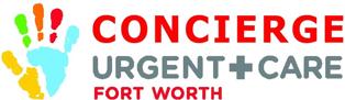 Dr. Mike Cowan Concierge Urgent Care Fort Worth