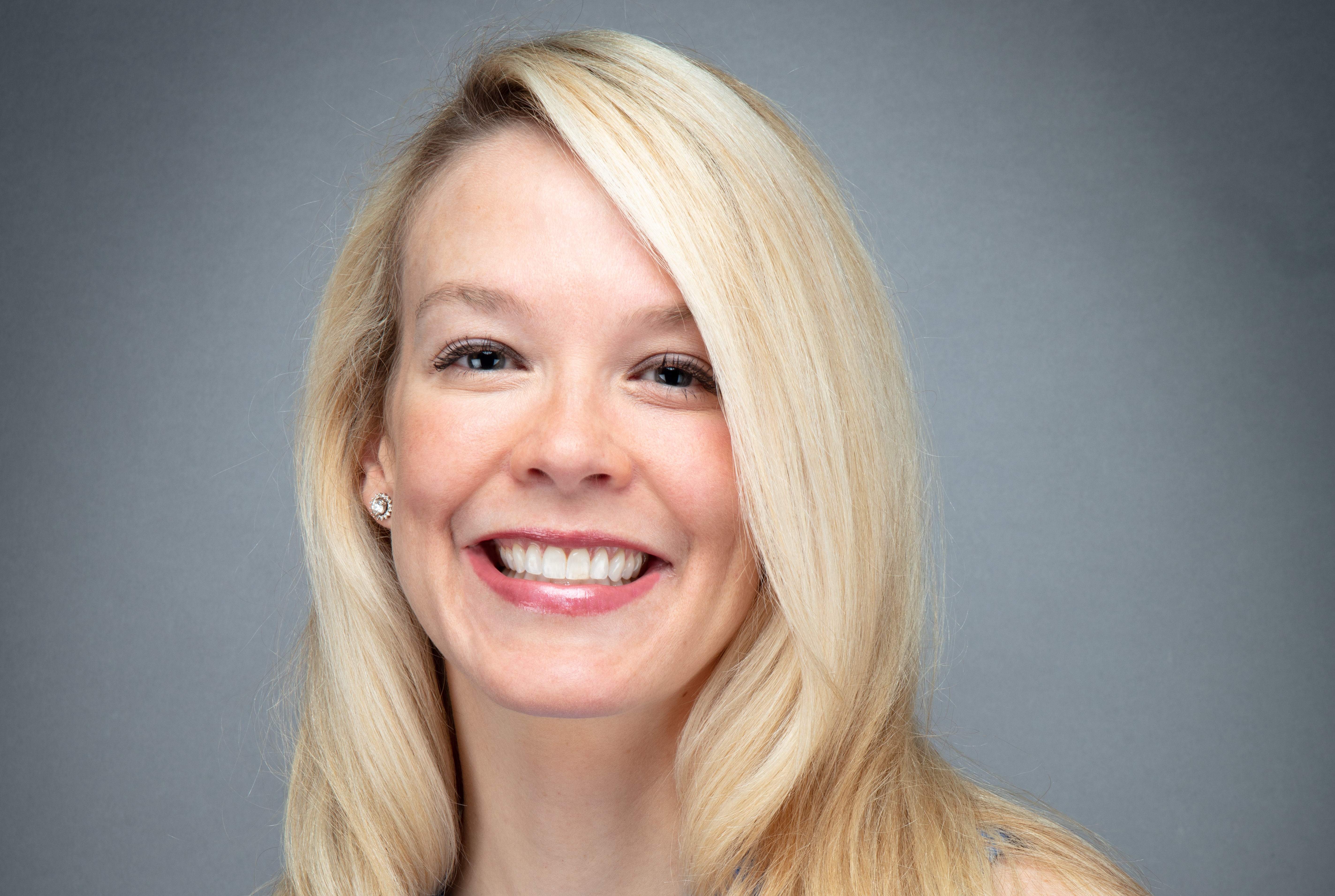 Catherine Harrell M D  - Dermatology Specialists of Fort