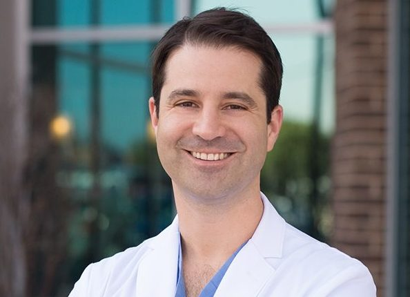 Steven Camp MD Plastic Surgery - Tanglewood Moms
