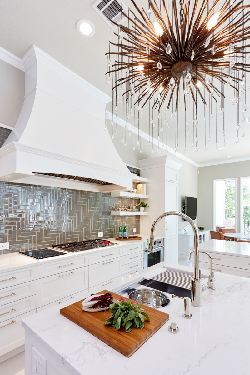 you have to be logged in to favorite click here to login - Kitchen Source