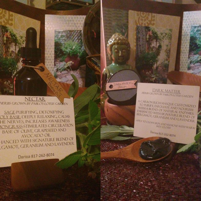Healing Herbs & Sacred Spaces – Tanglewood Moms